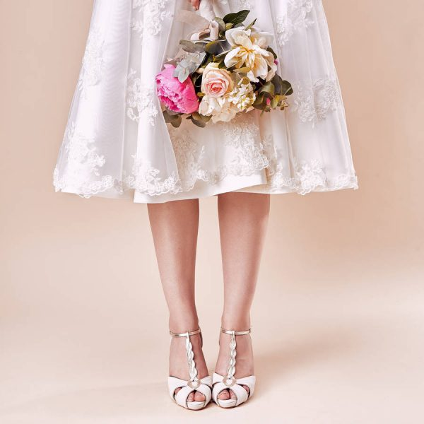 original_ivory-wedding-platform-shoes-naomi-2-600x600