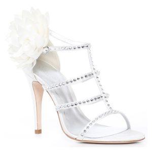 Zapato de Novia Lacey