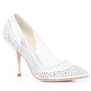 Zapato de Novia Samantha
