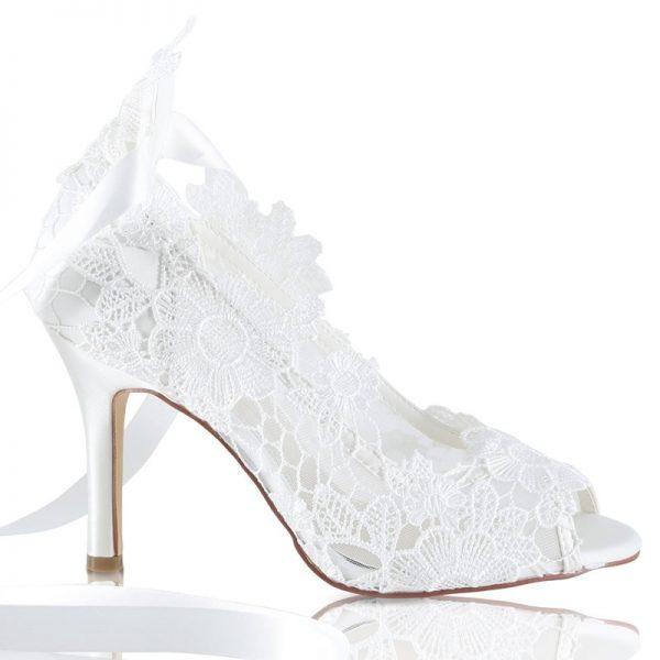 Zapato de Novia Violet