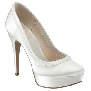 Zapato de Novia Caprice