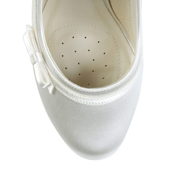 Zapatos de Novia Caprice