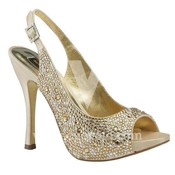 zapatos-novia-vienna