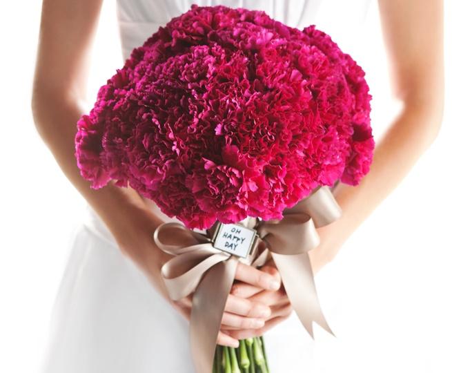 ideas para una novia con look flamenco - egovolo