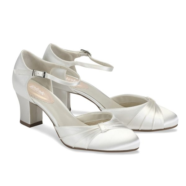 Zapatos de Novia Maple