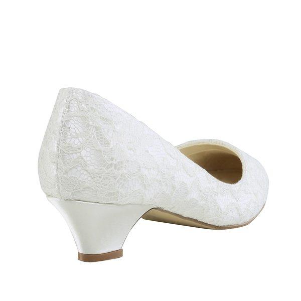 Zapatos de Novia Bon Bon