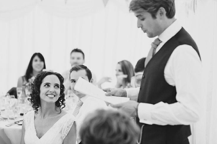 La boda de Jess y Andy 14