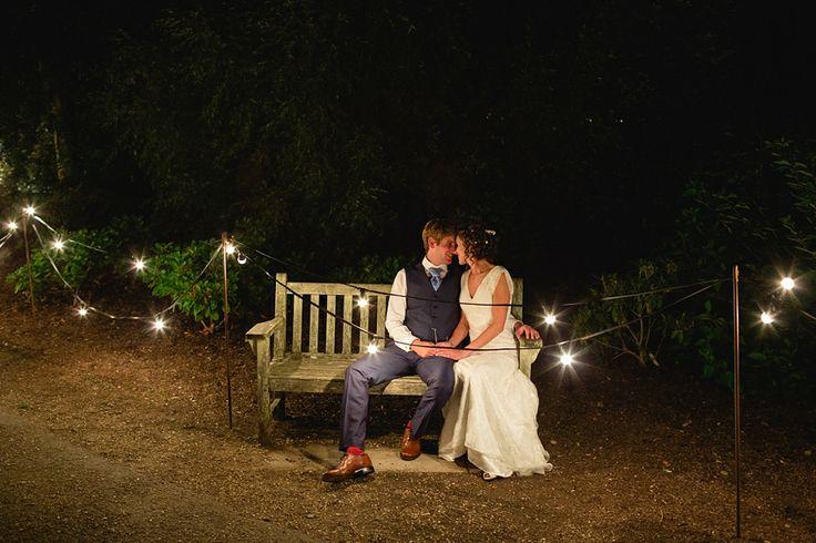 La boda de Jess y Andy 16
