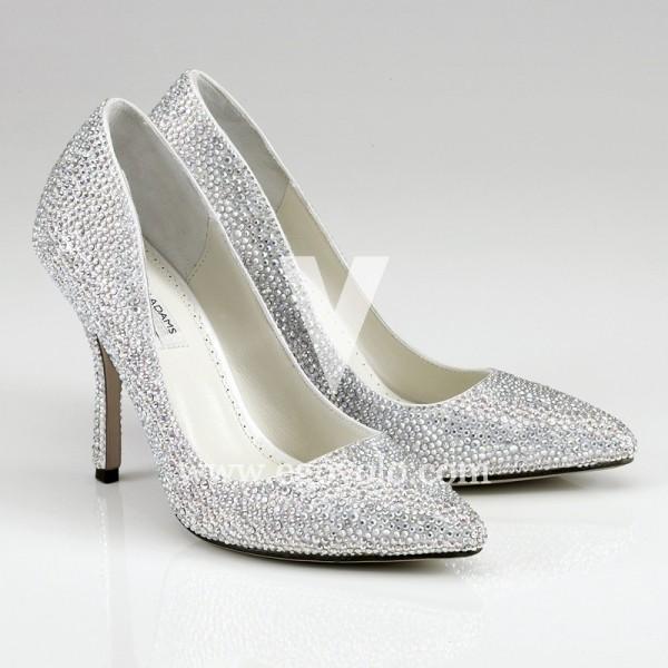 zapatos-novia-jada