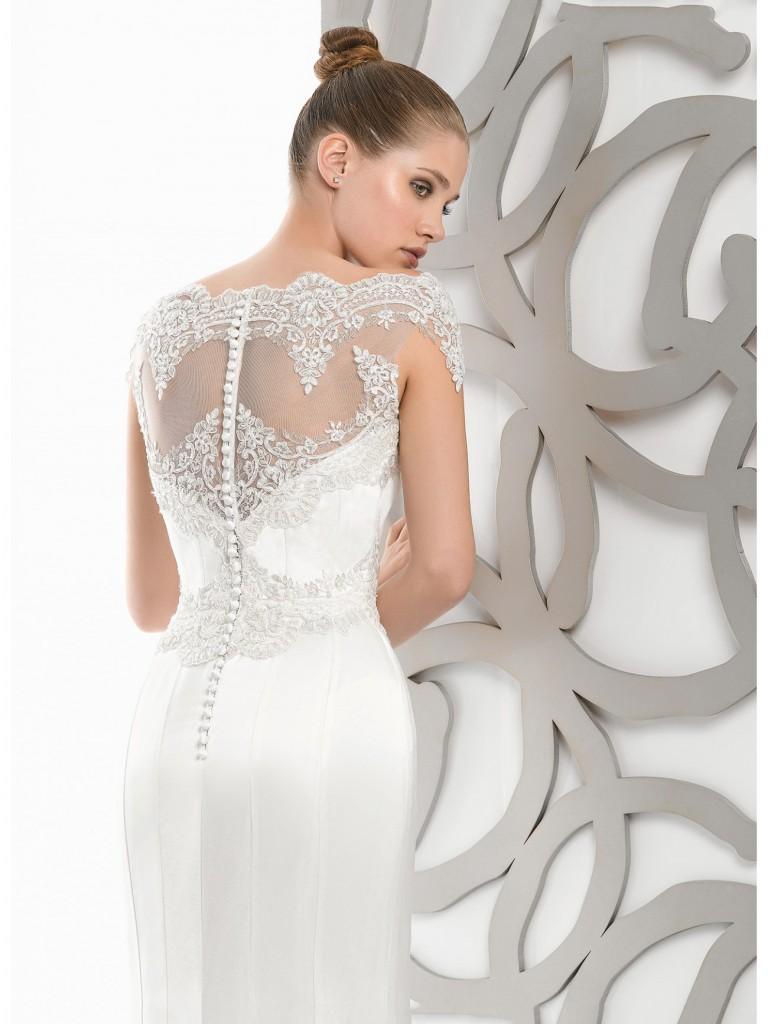 vestido 2