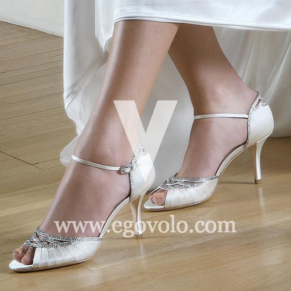 zapato-de-novia-lawrence-1