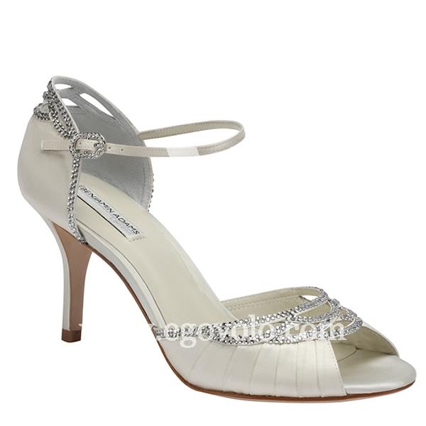 zapato-de-novia-lawrence