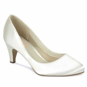 Zapatos de Novia Affection