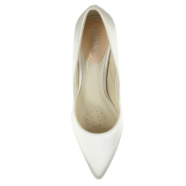 Zapatos de Novia Flush