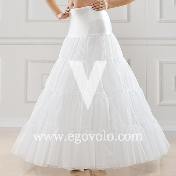 un look de novia para una auténtica princesa - egovolo