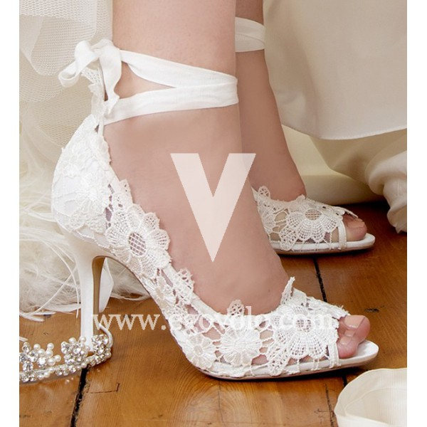 look de novia con el vestido urdiel de pronovias - egovolo