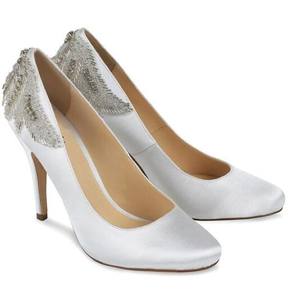Zapatos de Novia Trinket