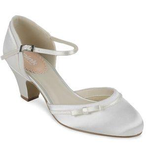 Zapatos de Novia Buttercup