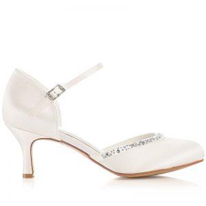Zapatos de Novia Adele