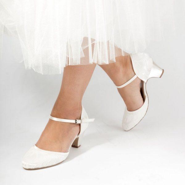 Zapatos de Novia Adore