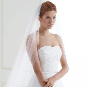 3b031f700d comprar velo de novia online archivos - EGOVOLO