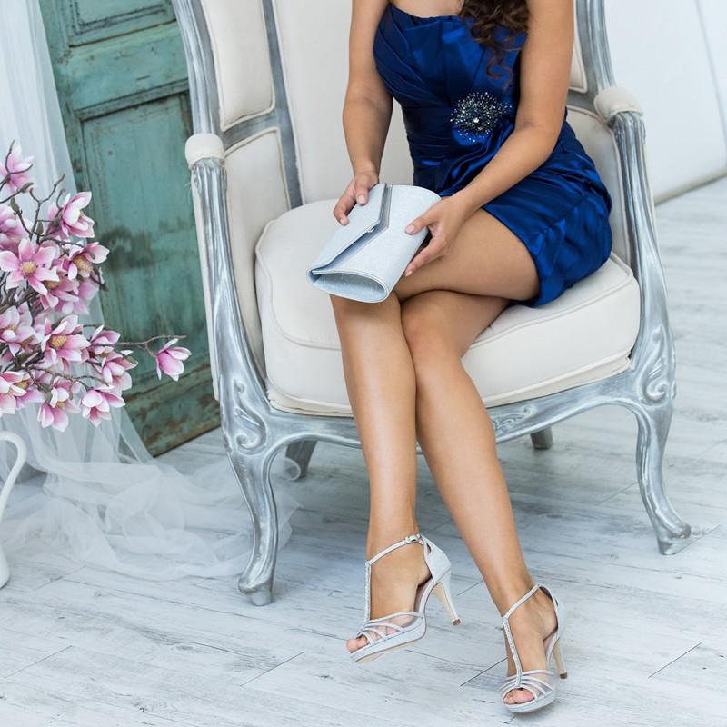 zapatos de novia almería - egovolo