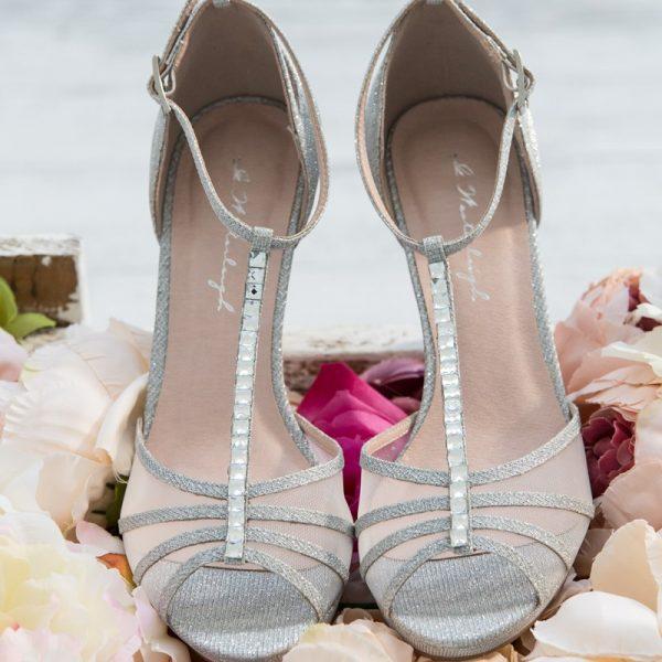 Zapatos de Novia Almería