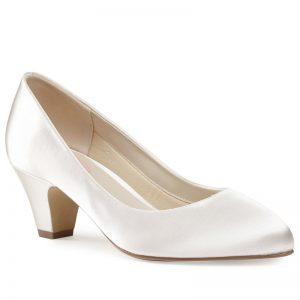 Zapato de Novia Joy