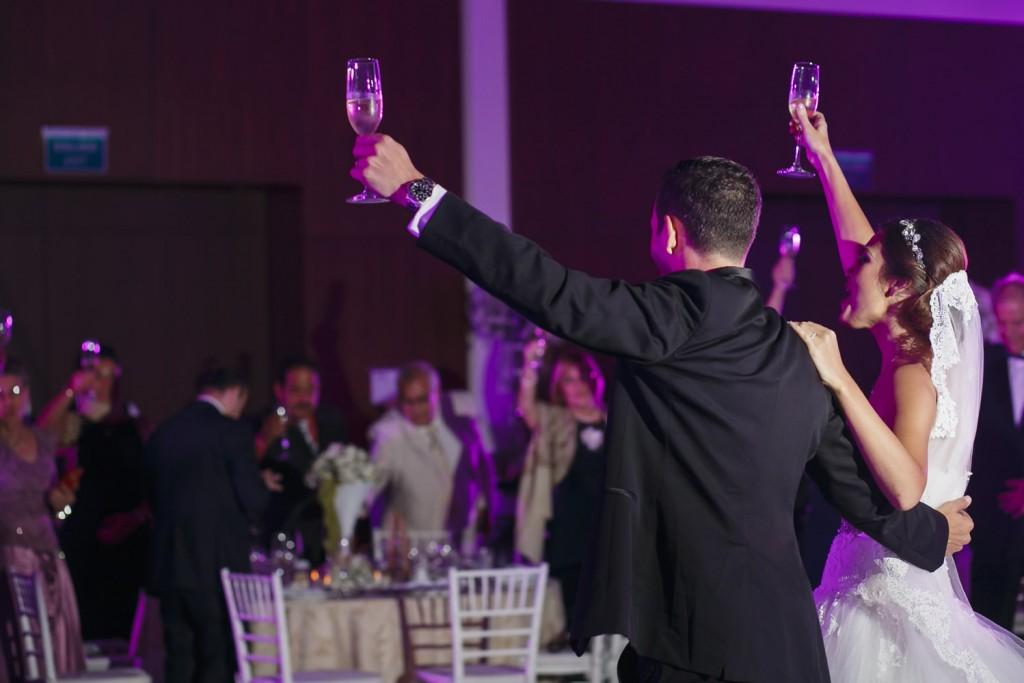boda real egovolo