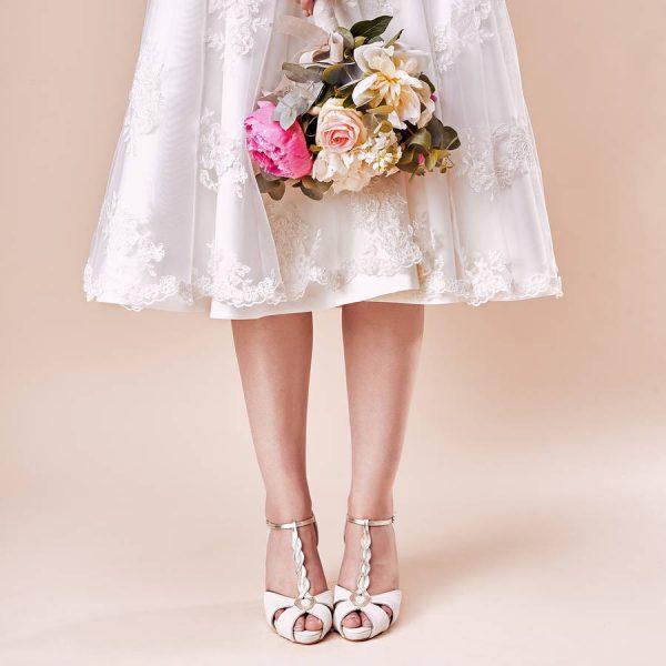 original_ivory-wedding-platform-shoes-naomi-2-600x600