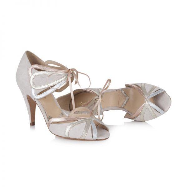 Zapatos de Novia Ophelia
