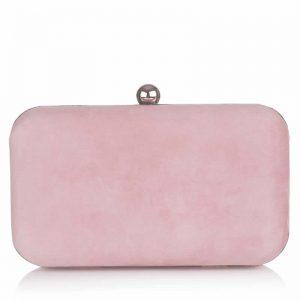 Coco Pink de Rachel Simpson