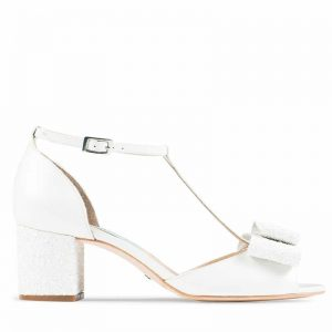 Zapatos de Novia Cece
