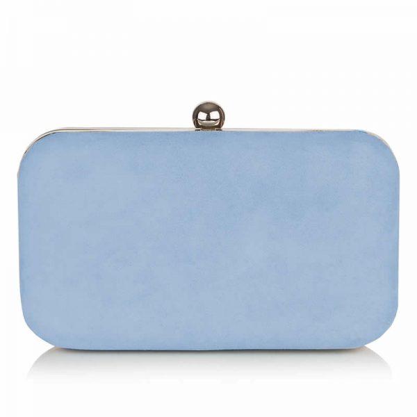 Coco Azul de Rachel Simpson